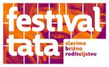 Festival tata